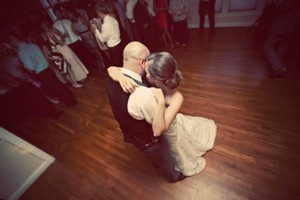 Photo #1: AWARD WINNING WEDDING PHOTOGRAPHY! $1100 packages for a limited time!