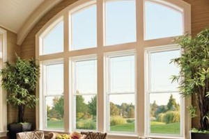 Photo #3: Fiddler Roofing & Windows