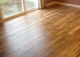 Photo #4: Tile work 2.50 sq!