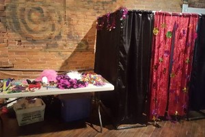 Photo #2: Photo Booth / Dj System Rentals