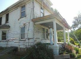 Photo #20: Hudepohl Restoration Company