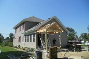 Photo #19: Hudepohl Restoration Company