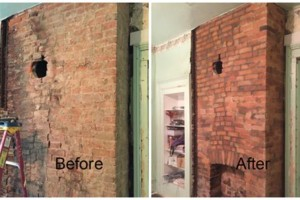 Photo #17: Hudepohl Restoration Company