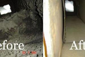 Photo #3: Hudepohl Restoration Company