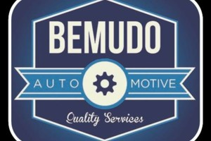 Photo #2: Affordable Repairs. Bemudo Automotive!