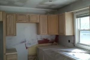 Photo #6: B & R {building & Remolding}