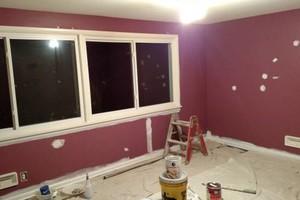 Photo #2: B & R {building & Remolding}