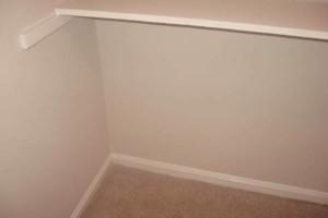 Photo #1: Drywall Finishing and Repairs