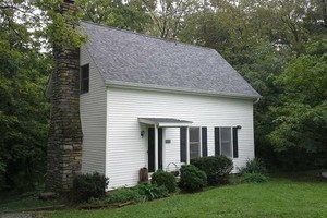 Photo #5: ROCK SOLID ROOFING & SIDING