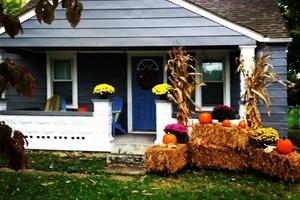Photo #9: Home Improvement from Ryan