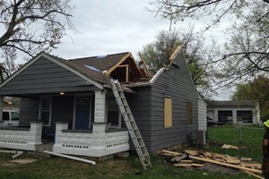 Photo #8: Home Improvement from Ryan