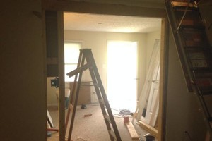Photo #6: Home Improvement from Ryan
