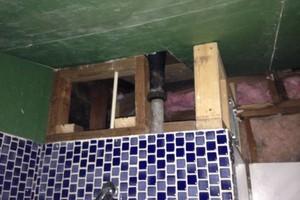 Photo #5: Home Improvement from Ryan
