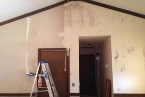 Photo #4: Home Improvement from Ryan