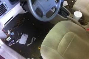 Photo #22: Goode's Custom Garage and Auto Detailing