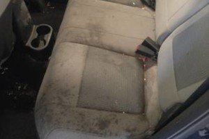 Photo #18: Goode's Custom Garage and Auto Detailing