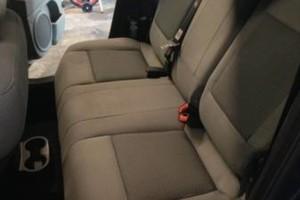 Photo #17: Goode's Custom Garage and Auto Detailing