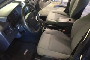 Photo #15: Goode's Custom Garage and Auto Detailing