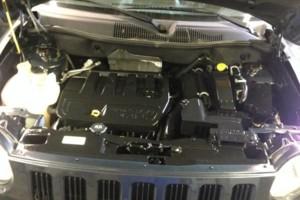 Photo #14: Goode's Custom Garage and Auto Detailing
