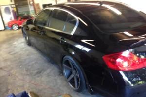Photo #13: Goode's Custom Garage and Auto Detailing
