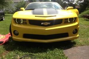 Photo #9: Goode's Custom Garage and Auto Detailing