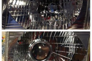 Photo #7: Goode's Custom Garage and Auto Detailing