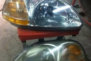 Photo #6: Goode's Custom Garage and Auto Detailing