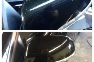 Photo #2: Goode's Custom Garage and Auto Detailing
