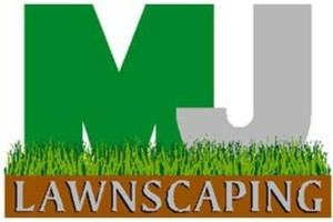 Photo #4: Lawn Care by MJ Lawnscaping