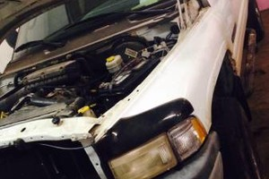 Photo #6: EXTREME AUTOMOTIVE LLC (auto repair with a quick turnaround)