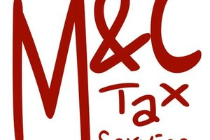 Photo #1: Get your tax refund 7-15 days with Mee & Carraway Tax Service