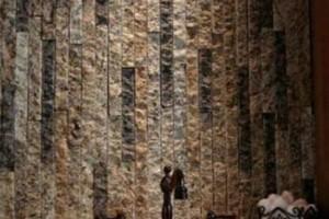 Photo #8: Installation of Recycled Granite of Kentucky Split Stone Veneers