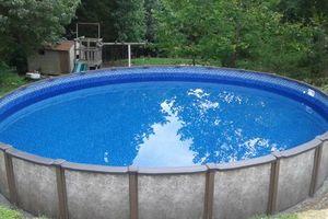 Photo #2: Pools, Decks, Fencing...More!!!
