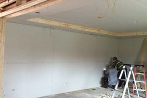 Photo #4: R.B.Remodeling - houses, apartments, businesses