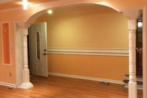 Photo #3: R.B.Remodeling - houses, apartments, businesses