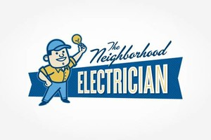 Photo #3: Electrician - Affordable/Dependable/Experienced