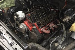 Photo #2: Cheap yet reliable ASE certified mechanic. Free diagnosis!