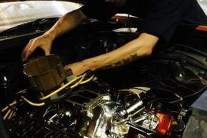 Photo #5: Cheap yet reliable ASE certified mechanic. Free diagnosis!