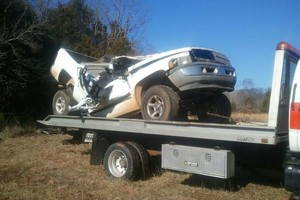 Photo #7: Auto towing in Hardin Country