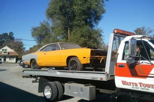 Photo #5: Auto towing in Hardin Country