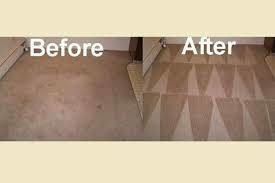 Photo #1: Carpet Cleaning you can Count On ,Professional Services Affordable