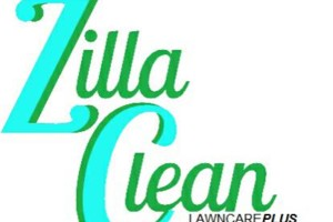 Photo #1: Fall & winter property clean Up