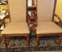 Photo #5: Professional Upholstery - Ruby's Upholstery