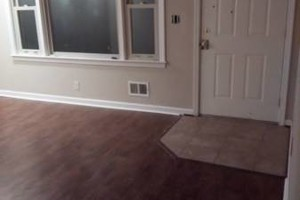 Photo #1: Signature Contracting. Floor Specialist