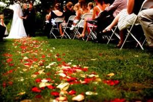 Photo #16: Wedding Photography. $895 / 4 hours