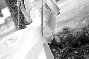 Photo #15: Wedding Photography. $895 / 4 hours