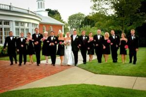 Photo #14: Wedding Photography. $895 / 4 hours