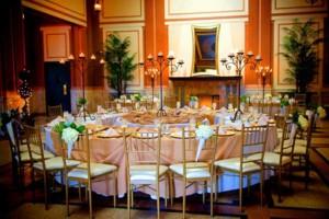 Photo #11: Wedding Photography. $895 / 4 hours