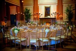 Photo #10: Wedding Photography. $895 / 4 hours