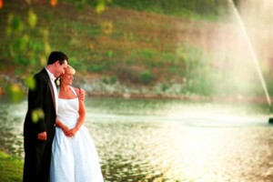 Photo #9: Wedding Photography. $895 / 4 hours
